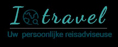 itravel.holiday - vakantie